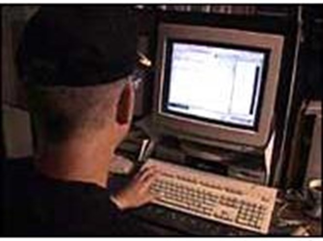 Singapur'da 'hack' yarışması